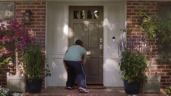 Ring Video Doorbell 2 TV Spot, 'Pirate Pants' - Thumbnail 8