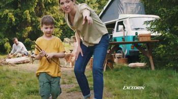 Excedrin Migraine TV Spot, 'Real Migraine Relief' - Thumbnail 1