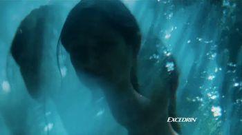 Excedrin Migraine TV Spot, 'Real Migraine Relief' - Thumbnail 3