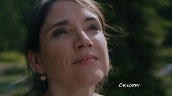 Excedrin Migraine TV Spot, 'Real Migraine Relief' - Thumbnail 5