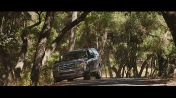 Advance Auto Parts TV Spot, 'Fumble: $33.99' - Thumbnail 6