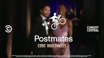 Comedy Central: Roastmates thumbnail