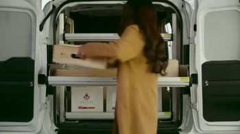 Ram Commercial TV Spot, 'Start Thriving: Smarter, Faster, Better' [T2] - Thumbnail 2