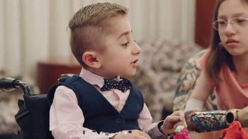 Shriners Hospitals for Children TV Spot, 'Boardroom' - Thumbnail 6