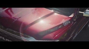 Ram Trucks Power Days TV Spot, 'Another Big Reason' [T2] - Thumbnail 3