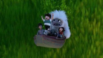 Abominable - Alternate Trailer 25
