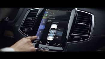 2019 Volvo XC90 TV Spot, 'You: Aria' [T2] - Thumbnail 5
