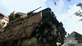 Call of Duty: Modern Warfare TV Spot, 'Free Beta' Song by Metallica - Thumbnail 1