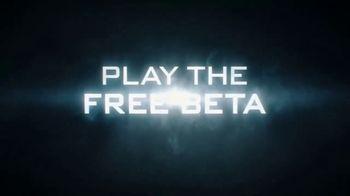 Call of Duty: Modern Warfare TV Spot, 'Free Beta' Song by Metallica - Thumbnail 4