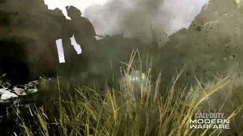 Call of Duty: Modern Warfare TV Spot, 'Free Beta' Song by Metallica - Thumbnail 5