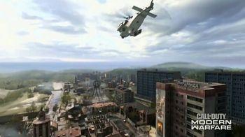 Call of Duty: Modern Warfare TV Spot, 'Free Beta' Song by Metallica - Thumbnail 6