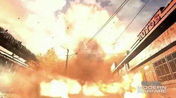 Call of Duty: Modern Warfare TV Spot, 'Free Beta' Song by Metallica - Thumbnail 7