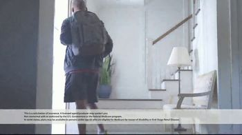 UnitedHealthcare At Your Best TV Spot, 'A Variety of Services' - Thumbnail 4