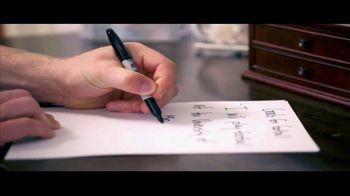 Big Ten Conference TV Spot, 'Faces of the Big Ten: Aidan Hutchinson' - Thumbnail 2
