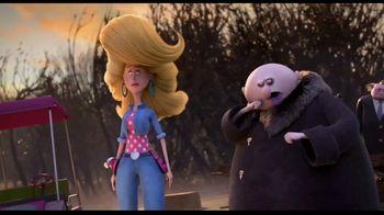 The Addams Family - Alternate Trailer 10