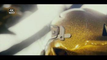 XFINITY TV Spot, 'NBC: Notre Dame Football' - Thumbnail 3