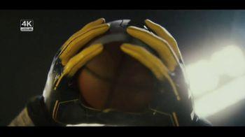 XFINITY TV Spot, 'NBC: Notre Dame Football' - Thumbnail 5