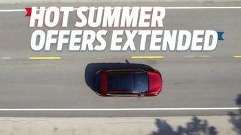 Ford TV Spot, 'Hello Summer Savings: 2019 SUVs' [T2] - Thumbnail 4