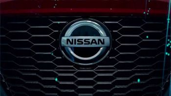 2019 Nissan Altima TV Spot, 'Not All Tech Is Created Equal' [T2] - Thumbnail 2