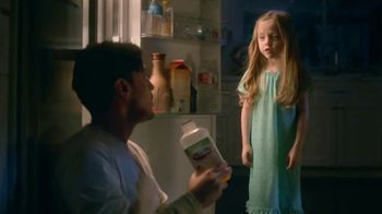 Pedialyte TV Spot, 'When Dehydration Gets Real'