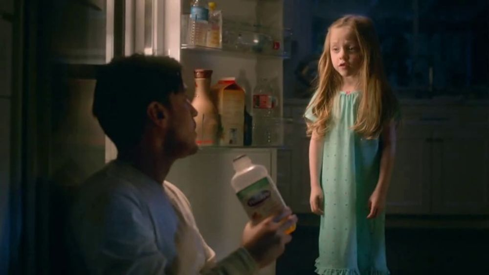 Pedialyte Tv Commercial When Dehydration Gets Real Ispot Tv