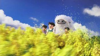 Abominable - Alternate Trailer 26