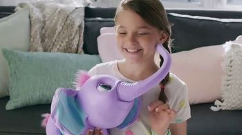 Juno My Baby Elephant TV Spot, 'Learn, Laugh and Dance Together'
