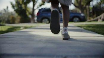 2019 Subaru Ascent TV Spot, 'A Big Day Out' [T1] - Thumbnail 1