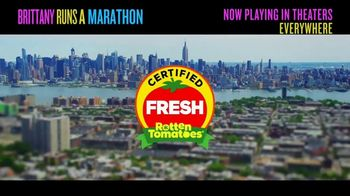 Brittany Runs a Marathon - Alternate Trailer 14