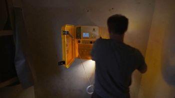 Arrow Electronics Solar Suitcase TV Spot, 'Bringing Light' - Thumbnail 5