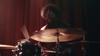 Citizens Bank TV Spot, \'Made Ready\' Featuring Questlove