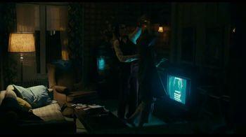 Joker - Alternate Trailer 13