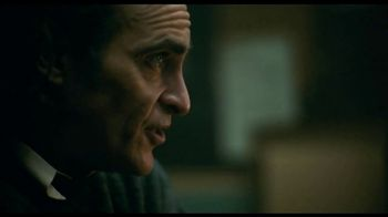 Joker - Alternate Trailer 12