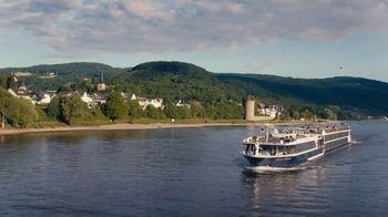 Avalon Waterways TV Spot, 'Seven Days a Week' - Thumbnail 1