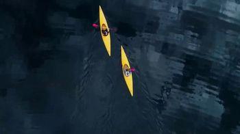 Avalon Waterways TV Spot, 'Seven Days a Week' - Thumbnail 3