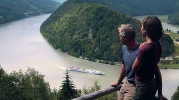 Avalon Waterways TV Spot, 'Seven Days a Week' - Thumbnail 4