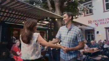 Avalon Waterways TV Spot, 'Seven Days a Week' - Thumbnail 8
