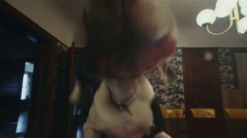 Google Nest Hub Max TV Spot, 'Animals' - Thumbnail 2