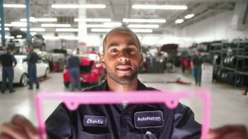 AutoNation Ford TV Spot, '2019 F-150 XLT' - Thumbnail 1