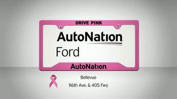 AutoNation Ford TV Spot, '2019 F-150 XLT' - Thumbnail 8