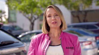 AutoNation Ford TV Spot, '2019 F-150 XLT' - Thumbnail 5