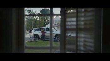 Volkswagen Atlas TV Spot, 'Same Difference' Song by Johnny Cash [T1] - Thumbnail 5