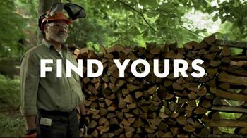 STIHL TV Spot, 'MS 250 Chainsaw' - Thumbnail 10