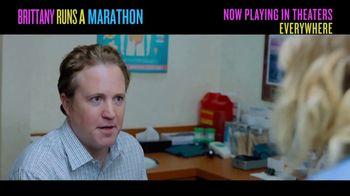 Brittany Runs a Marathon - Alternate Trailer 15