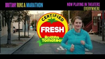 Brittany Runs a Marathon - Alternate Trailer 16