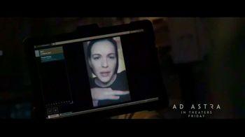 Ad Astra - Alternate Trailer 27