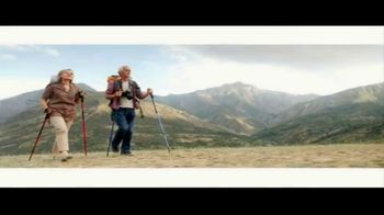 Turning Point with Dr. David Jeremiah TV Spot, 'Life's Journey'