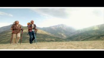 Turning Point with Dr. David Jeremiah TV Spot, 'Life's Journey' - Thumbnail 3