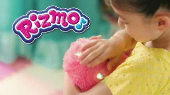 Rizmo TV Spot, 'Magical' - Thumbnail 1