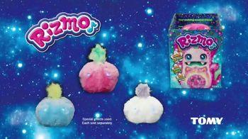 Rizmo TV Spot, 'Magical' - Thumbnail 10